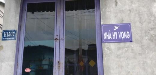 Đà Nẵng: Thuê nhà trọ cho người dưng ở miễn phí