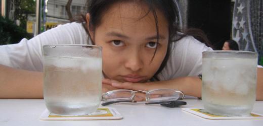 Chùm thơ Lê Nguyệt Minh