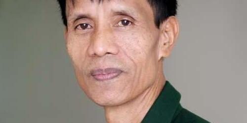 Hương sen khiêm nhường – Vĩnh biệt Nhà văn Nguyễn Quốc Trung