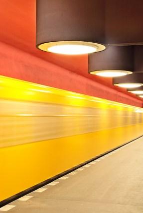 platform-station