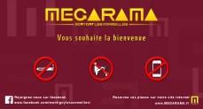 CartonMegarama flat7