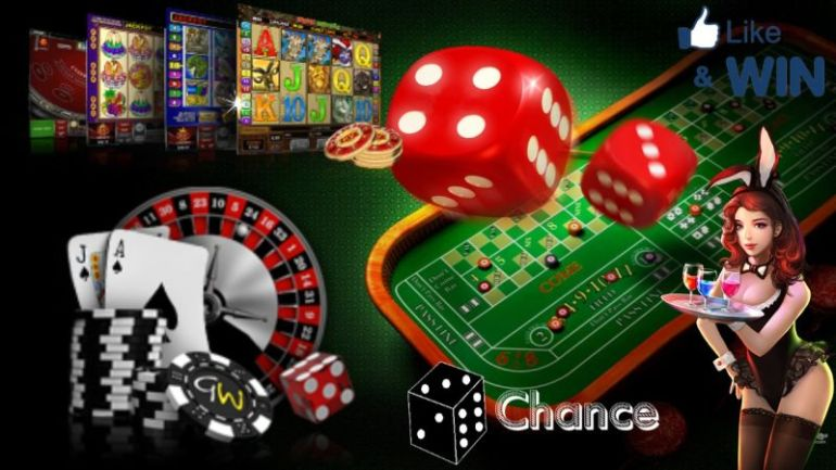 malaysia-online-casino