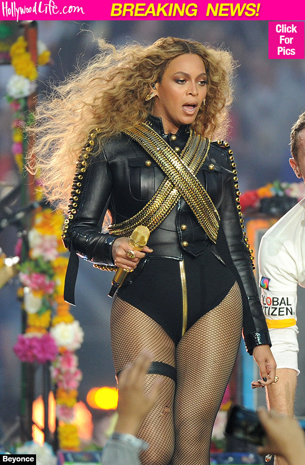 beyonce-set-to-voice-nala-in-lion-king-lead.jpg