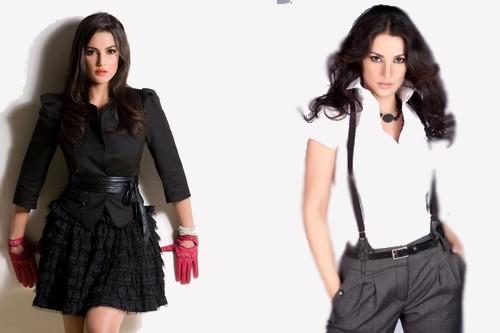Dorra-Zarrouk-Beautiful-Arabian-Women-Celebs.jpg