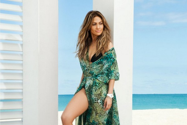 Jennifer-lopez-Sexiest-Hollywood-Actresses