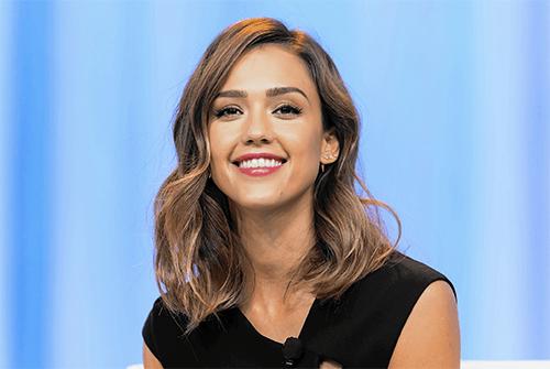 Jessica-Alba.png