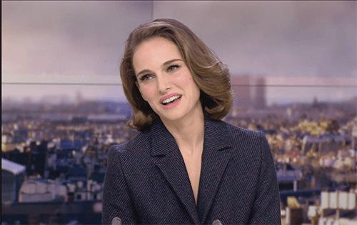 Natalie-Portman.png