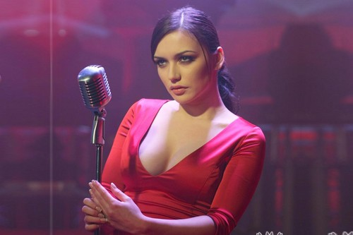 Olga-Seryabkina-Russian-Beauty.jpg