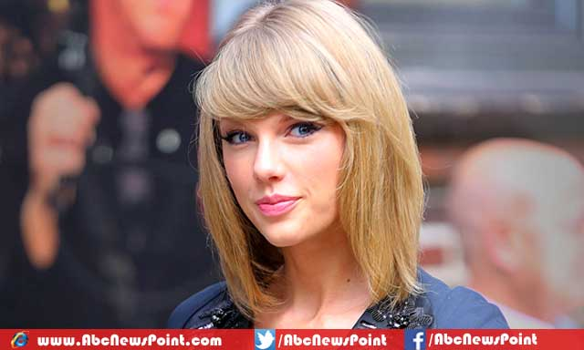 Top-10-Most-Popular-Female-Singers-In-The-World-2015-Taylor-Swift.jpg