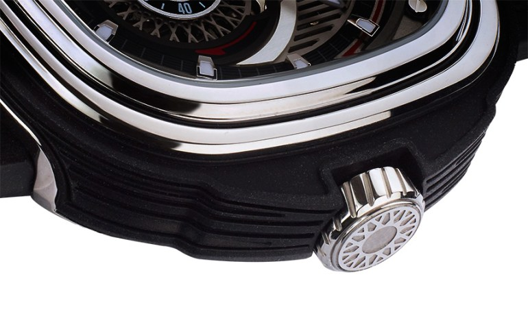 SevenFriday-P3C-01-Hot-Rod-Watch-10