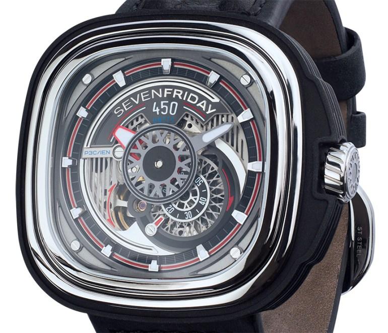 SevenFriday-P3C-01-Hot-Rod-Watch-4