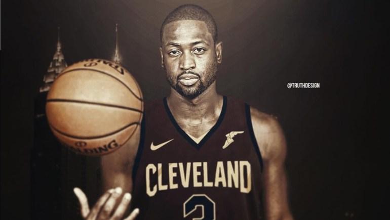 Dwyane-Wade-new-Cavs-jersey.jpg