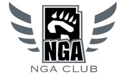 NGA.png