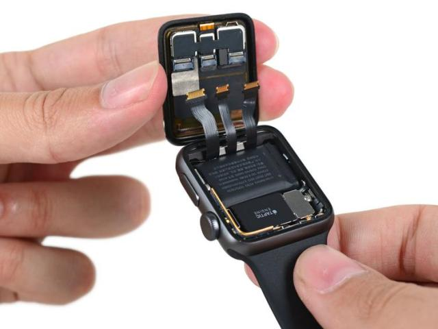 inside_apple_watch_series_2_-_component_thumb