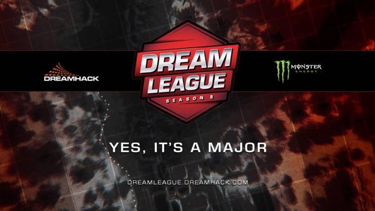 DreamLeague-Season-8-1.jpg
