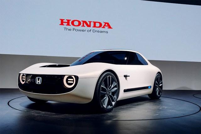 Honda-Sport-EV-Concept_1.jpg