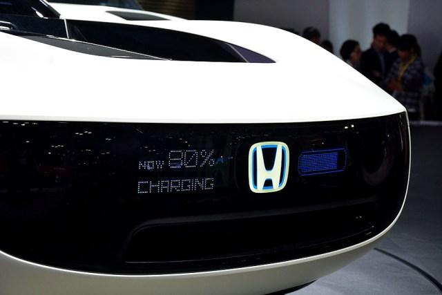 Honda-Sport-EV-Concept_10.jpg