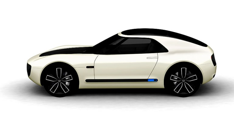 Honda-Sport-EV-Concept_4.jpg