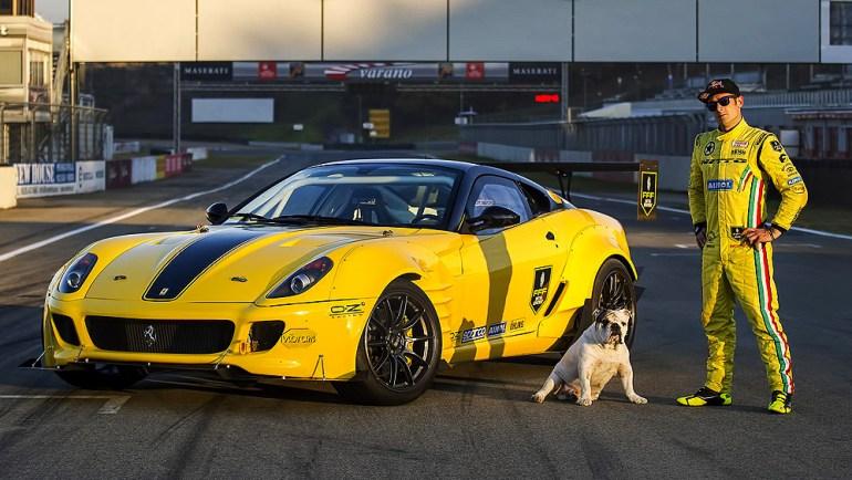 Ferrari-599-Drift-4.jpg