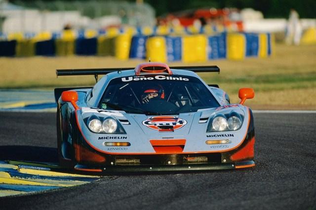 McLaren_F1_GTR_Longtail.jpg