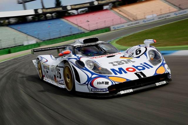 Porsche_GT1.jpg