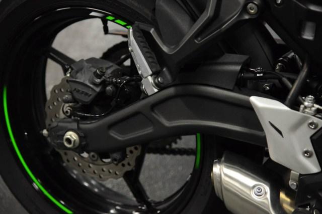 WEB_TG_Rides_Kawasaki_Z650_Ninja650_-14.jpg