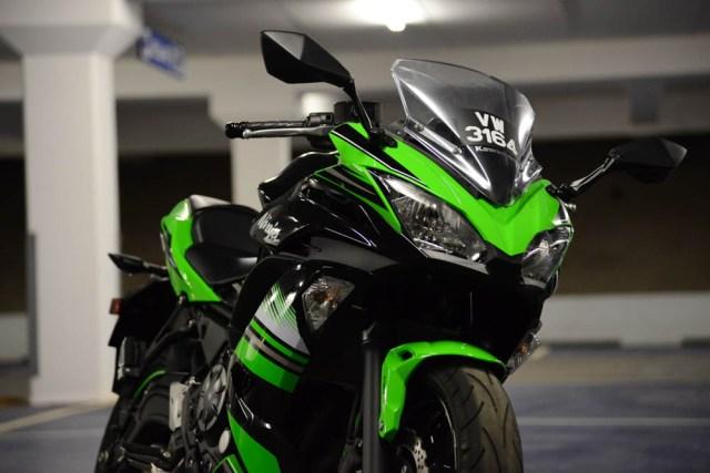 WEB_TG_Rides_Kawasaki_Z650_Ninja650_-17.jpg
