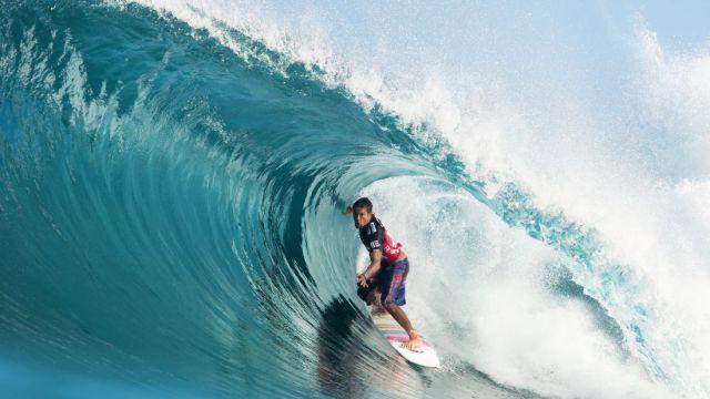 http-%2F%2Fcdn.cnn.com%2Fcnnnext%2Fdam%2Fassets%2F140121170239-04-best-surfing-hawaii.jpg