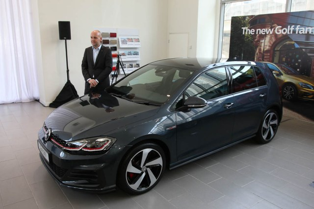web_VW_Golf_7_facelift_-1.jpg
