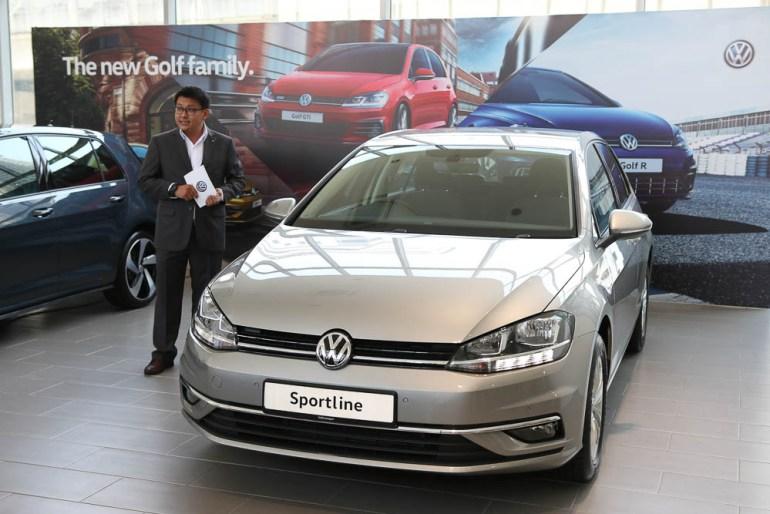 web_VW_Golf_7_facelift_-4.jpg