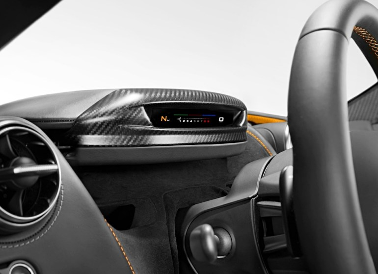 batch_McLaren-720S-2018-1600-50.jpg