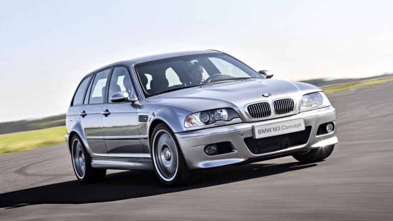 BMW_M3_Wagon_concept.jpg
