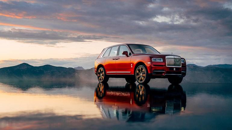 Rolls-Royce-Cullinan-3.jpg