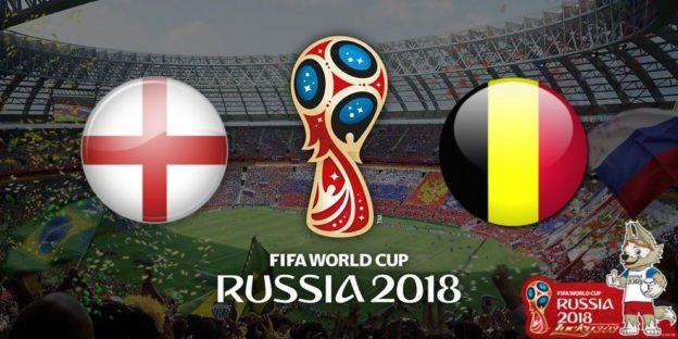 Prediksi-England-vs-Belgium-29-June-2018-lucky-624x312.jpg