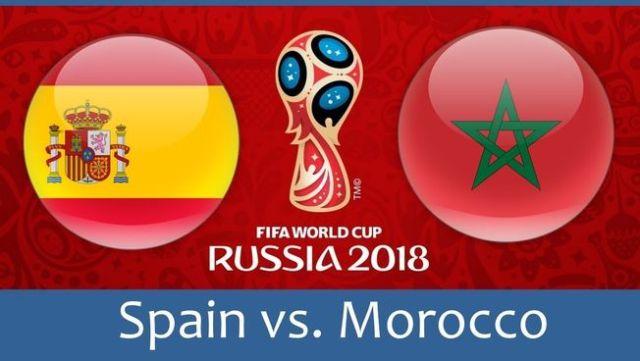 Spain-vs-Morocco (1).jpg
