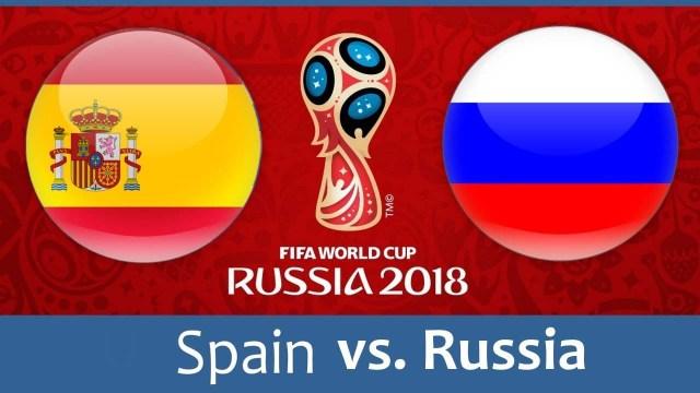 Spain-vs-Russia.jpg