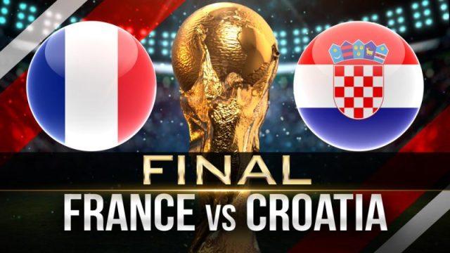 Watch-France-vs-Croatia-Live-Online.jpg