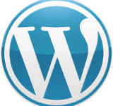 [WordPress] Plugins de ce blog
