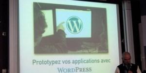 WordCamp Paris 2014 : synthèse du 2ème jour
