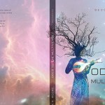 Space Age Musings – A Podcast in the Making