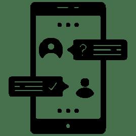 챗봇 준비 단계: 총 정리 및 요약 Chatbot Preparation: Executive Summary