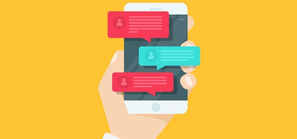 사용자가 인공지능 챗봇을 잘 활용하는 5가지 방법 / Best 5 Ways for User to Utilize A.I Chatbot Well