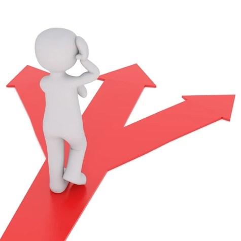 인공지능 시대에 새롭게 생겨날 영역에 먼저 도착해 있어야 경쟁력이 높아질 것이다. In A.I Era, Your Competitiveness Will Be Upgraded If You Arrived New Coming Areas or Fields About A.I