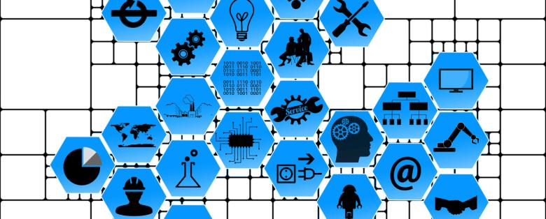 이미 전 산업에 걸쳐 적용되고 있는 인공지능 Artificial Intelligence has applied to all industries