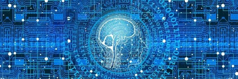 인공지능으로 인하여 미래에 사라질 직업 TOP10 Top 10 Disappearing Jobs by Artificial Intelligence
