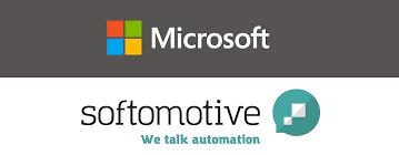 마이크로소프트(Microsoft)의 RPA기업 인수와 의미