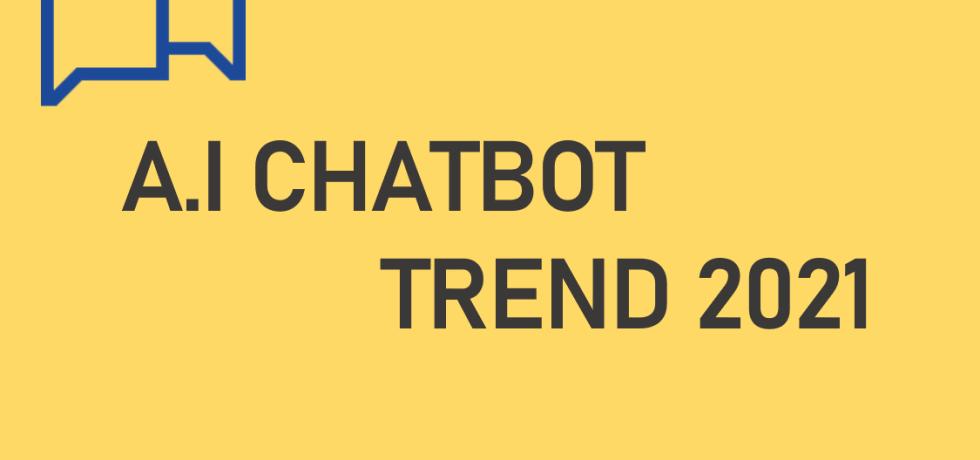 인공지능 챗봇 트렌드 2021: 산업 별 전망 (헬스케어)