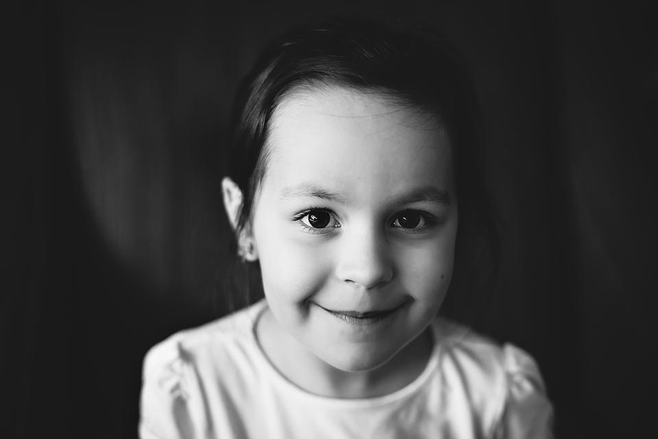 Newborn baby and family photographer | Tonya Teran Photography