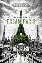 Dream ParisMid