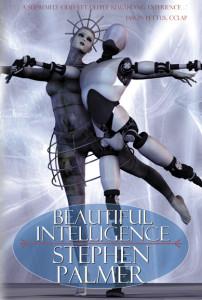 spBI cover art